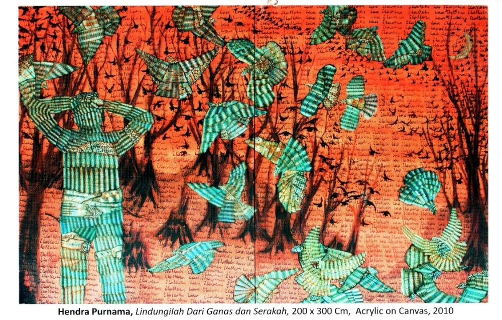 hendra purnama, lindugilah Dari Ganas dan Serakah 2010 img387