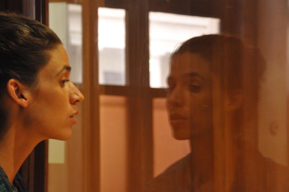 julia decouverte du musee national jakarta