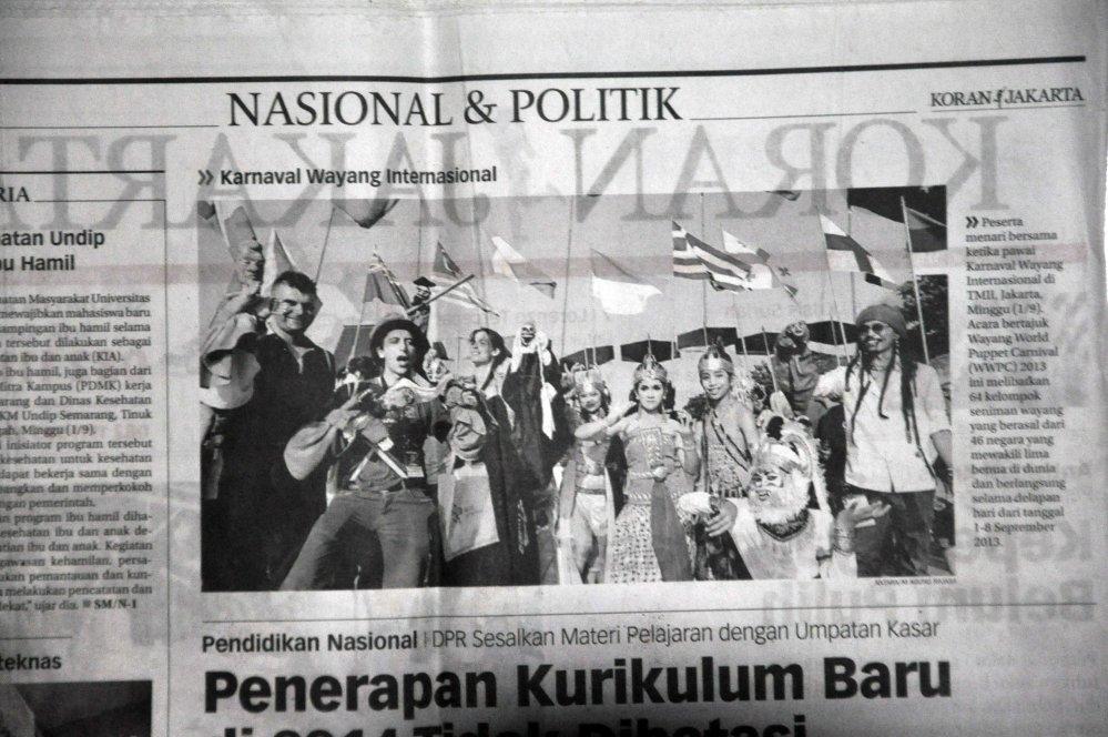 National et Politik Parade WWPC Jakarta post DSC_0420