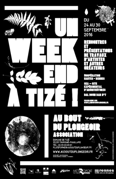 un-weekend-a-tize-2016