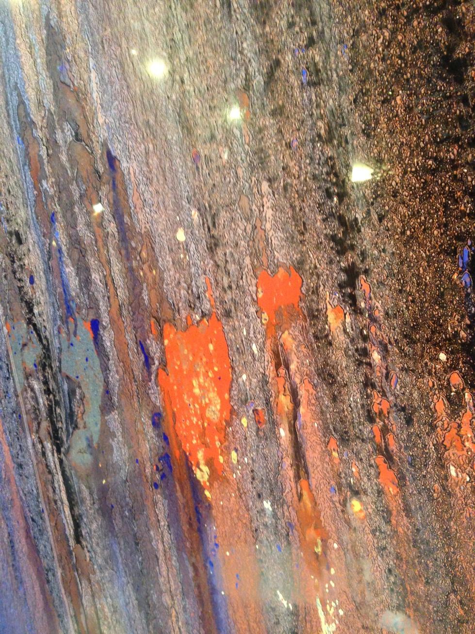 peinture-automne-2085